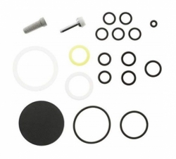 d RG5100 SK   SERVICE KIT 1ST STAGE DIVERITE XT1 balidiveshop  large