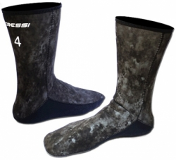 d SOCK TRACINA 2017  large
