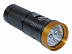 d TORCH SCUBALAMP RD95 4000 LUMENS BALIDIVESHOP 1  large