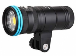 d WF057 STROBE FLASH WEEFINE 3000 LUMENS BALIDIVESHOP 1  large