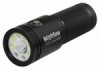d d TORCH VTL2600P BIGBLUE BALIDIVESHOP 1  medium