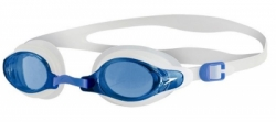 d goggle speedo mariner balidiveshop 1  large