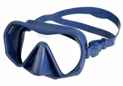 d mask frameless seac touch balidiveshop  large
