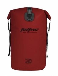 dry bag feelfree dry tank  large
