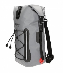 feelfree dry bag go pack 20l balidiveshop 3  large