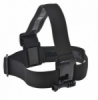 head strap camera universal balidiveshop  medium