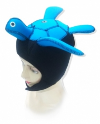 hood diving turtle sea gods balidiveshop  large