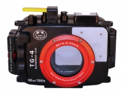 housing camera sea frogs tg 4 balidiveshop 1 20191004121220  large