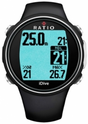 idive sport easy 203  large