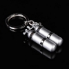 keychain twin tank balidiveshop  medium