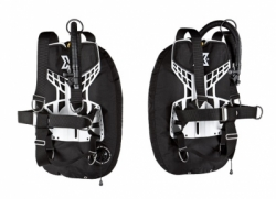 large BCD XDEEP NX ZEN DELUXE BALIDIVESHOP 1