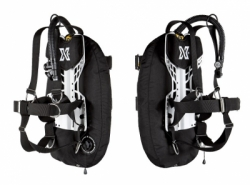 large BCD XDEEP NX ZEN DELUXE BALIDIVESHOP 3
