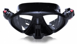large MASK ZEEPRO FREEDIVE KW BALDIVESHOP 3