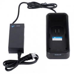 large charger battery sea scooter sublue balidiveshop 1