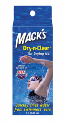 large MACKS EAR DRY AID FOR SWIMMING BALIDIVESHOP 1