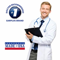 large ear buds 5