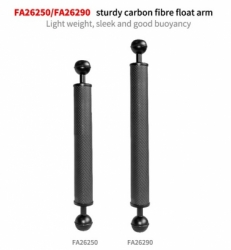 large floating arm scubalamp balidiveshop 1