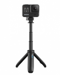 large Shorty monopod extend gopro balidiveshop