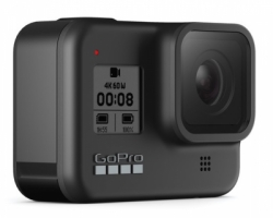 large camera gopro hero 8 black balidiveshop 2