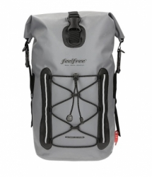 large feelfree dry bag go pack 20l balidiveshop 1