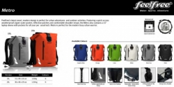 large Catalogue Dry Zone 14
