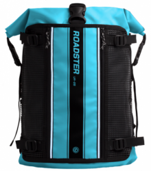 large DRY BAG FEELFREE ROADSTER BALIDIVESHOP 2