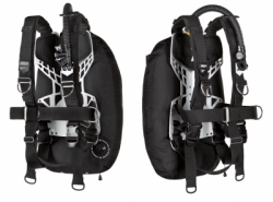 large BCD XDEEP NX ZEN DELUXE BALIDIVESHOP3