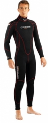 long wetsuit cressi maya men balidiveshop 1  large