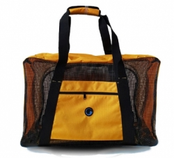 mesh bag merora balidiveshop 12222  large