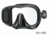 ms 129b mask problue frameless balidiveshop  medium