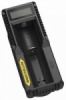 nitecore universal battery charger for li ion with high definition lcd um10 um20  medium
