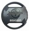 purge valve button beuchat v first balidiveshop 1  medium