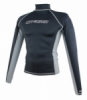 rash guard cressi coolskin2 balidiveshop 1  medium