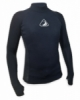 rash guard neoprene zeepro balidiveshop 1  medium