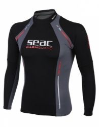 rash guard warm guard seac 0,5mm balidiveshop 1  large
