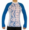 rash guard zeepro honeyblue balidiveshop 1  medium