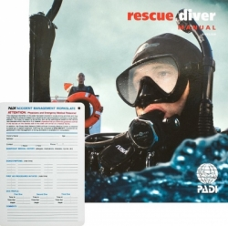 rescue manual  large