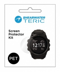 screen protector shearwater teric balidiveshop 1  large