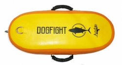 spearfishing bouy dogfight balidiveshop 1  large
