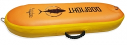 spearfishing bouy dogfight balidiveshop 3  large