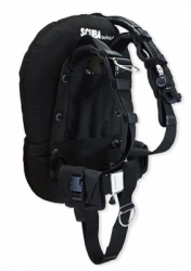 technical BCD scubatechnical  large