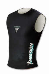 vest imersion 3mm opencell balidiveshop  large