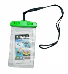 waterproof handphone case ballidiveshop 1  large