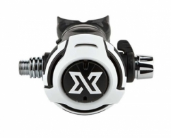 x deep 2 stage ls 200  large