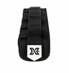 xdeep central weight pocket stealth 20 balidiveshop 1  large